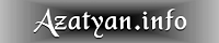 Azatyan.Info
