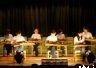 Երաժշտական դպրոց